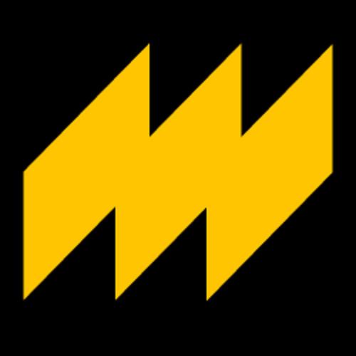 MicroSonica's avatar
