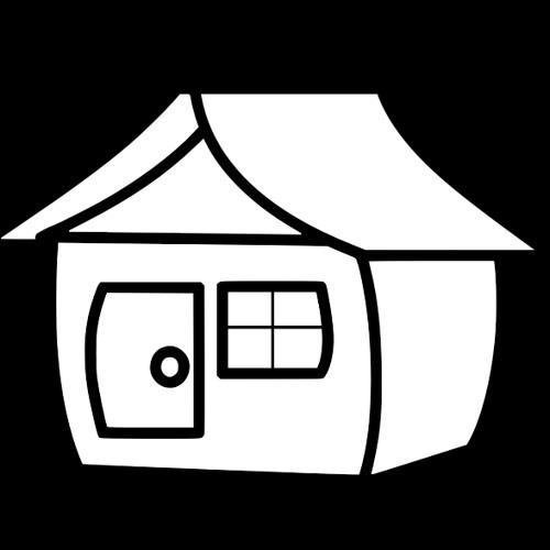 audioJazz's avatar