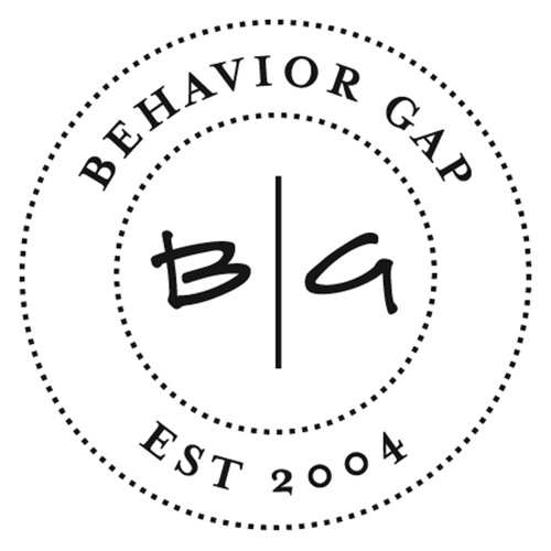Behavior Gap Radio's avatar