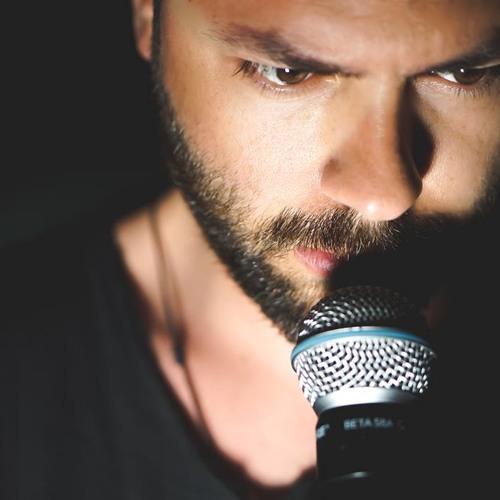Petros Pilarinos's avatar