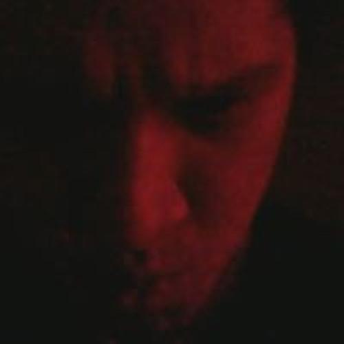 Antonio De La Rosa's avatar
