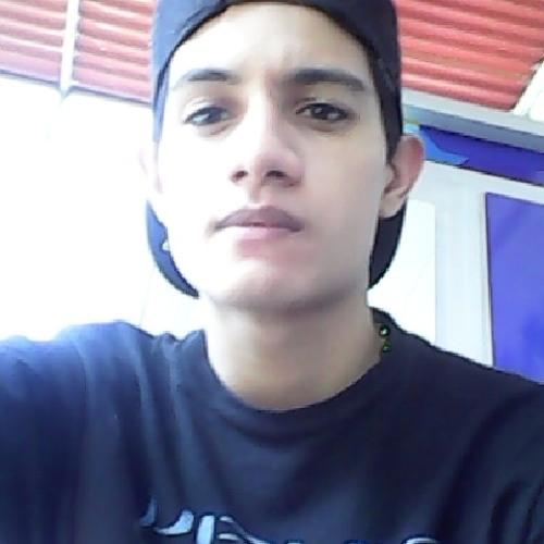 Camilo Echeverry Vidal's avatar