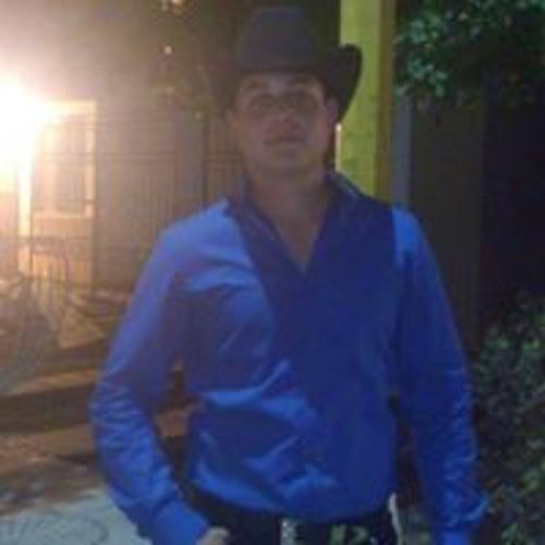 Carlos Leyva Murillo's avatar