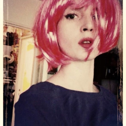 Mollyfurs's avatar
