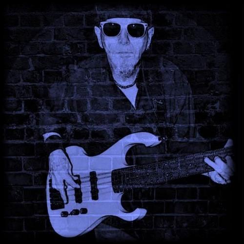 Roger Lee Strosky's avatar