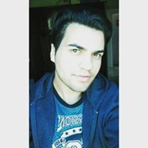 Júnior Deobald's avatar