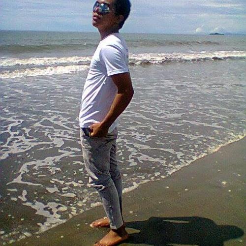 Harik_DJ 23 #'s avatar