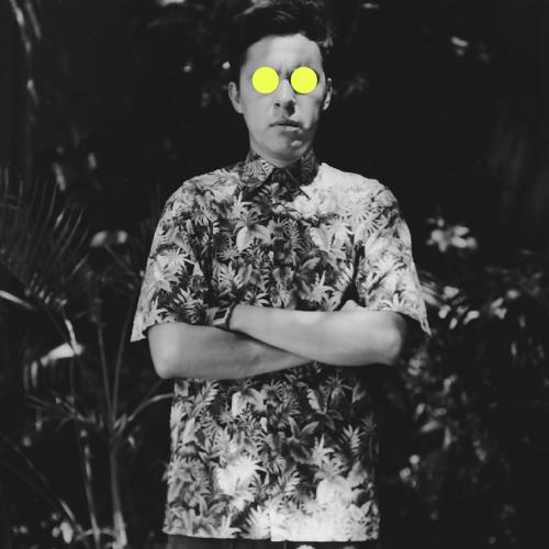 nescastillo's avatar