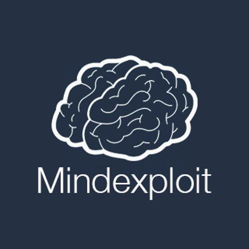 MindExploit's avatar
