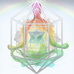 19:19 Crystal Matrix