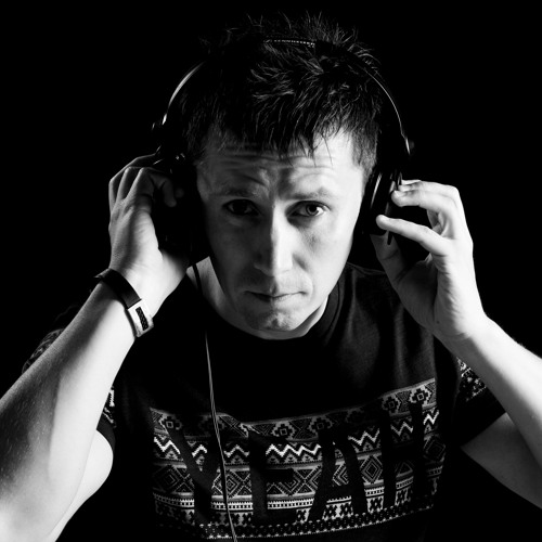 Erki Ohmann's avatar