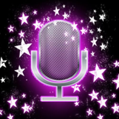 Yahala Voice's avatar