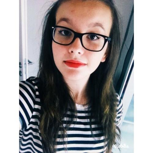 Jade Cassy's avatar