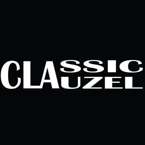 Classic Clauzel's avatar