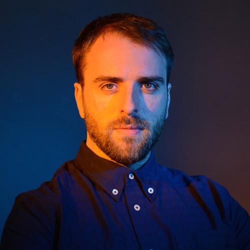 Låxe's avatar