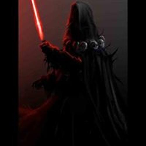 Darth-Hexman Sith Lord's avatar