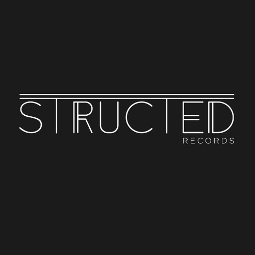 STRUCTED RECORDS's avatar