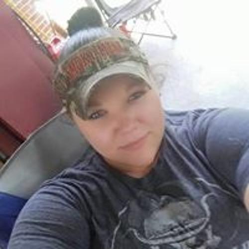 Amber Neeley's avatar