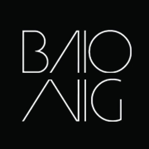 Baio Nig's avatar