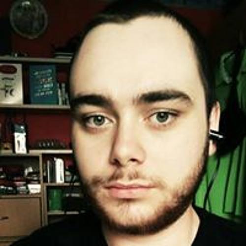 Rob Turner's avatar
