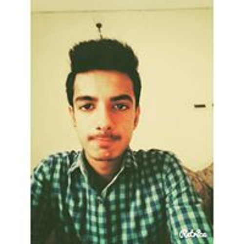 Muti Ur Rehman's avatar