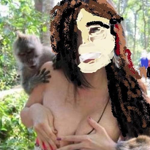 monkey hermit's avatar