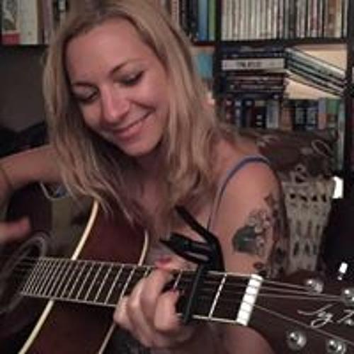 Dianne Etmanski's avatar