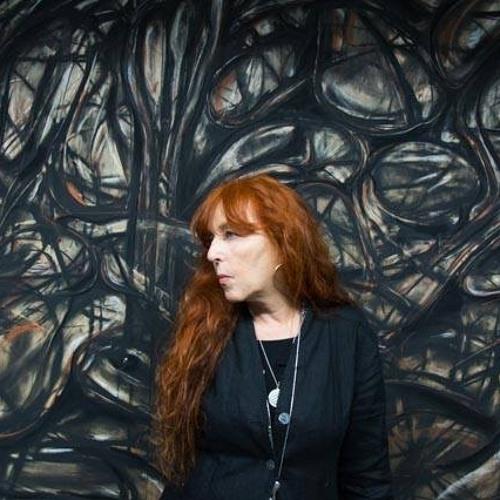 Patti Rain's avatar