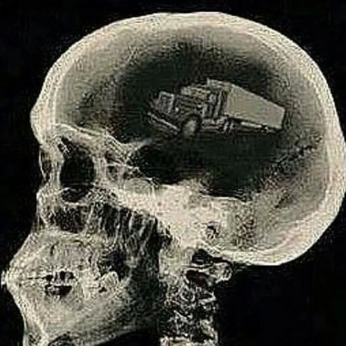 Mind Truck's avatar