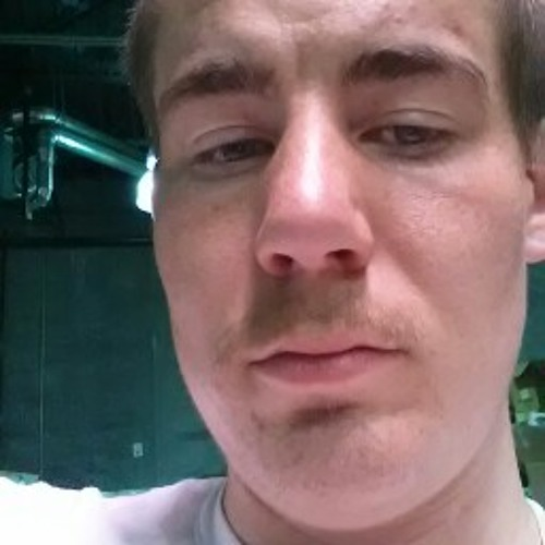 Justin Beisinger's avatar