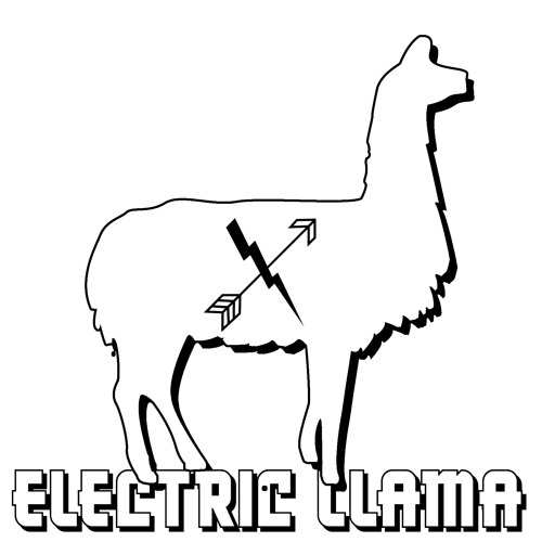 electricllamaofficial's avatar