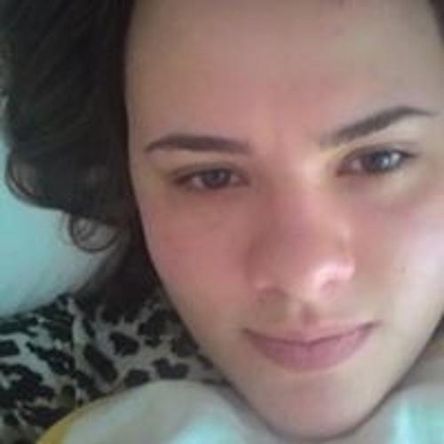 Flávia Letícia Marchiori's avatar