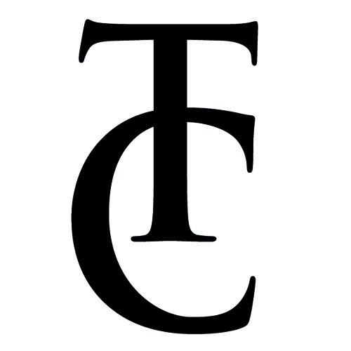 TisonCandelo's avatar