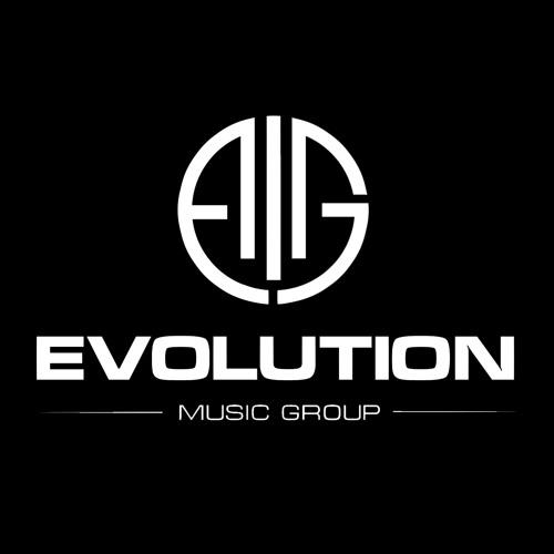 EvolveEMG's avatar