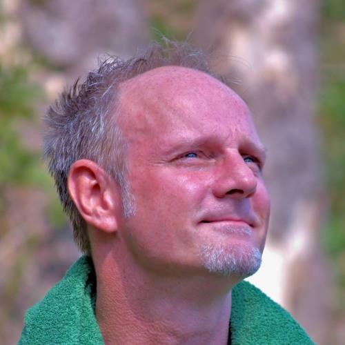 Lutz Flensburg's avatar