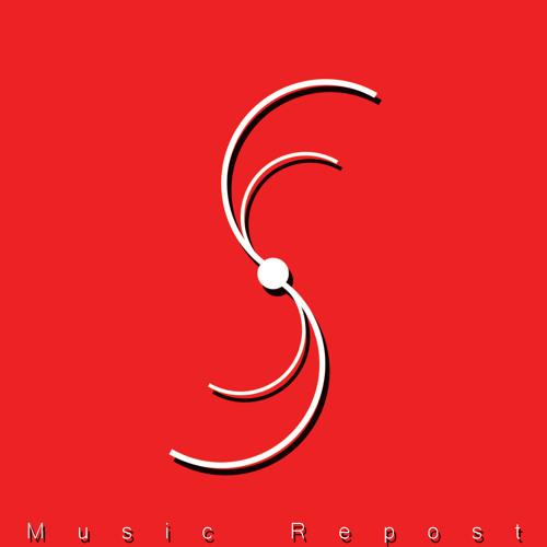 Music Repost Craze's avatar