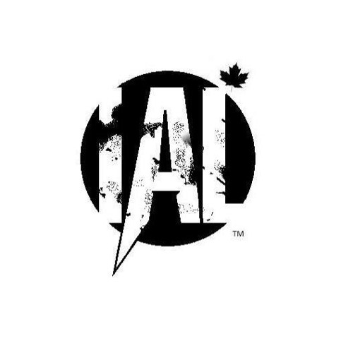 IAL Records's avatar