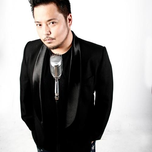 NinoAlejandro's avatar