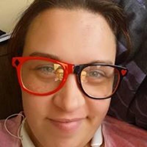 Baeleigh Rae's avatar