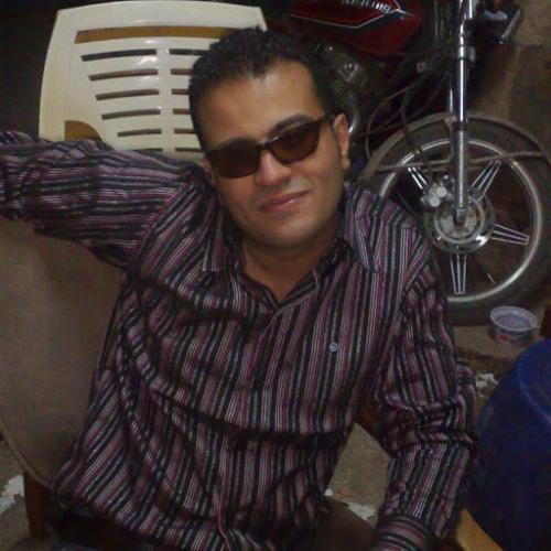 Mohamed Romia's avatar
