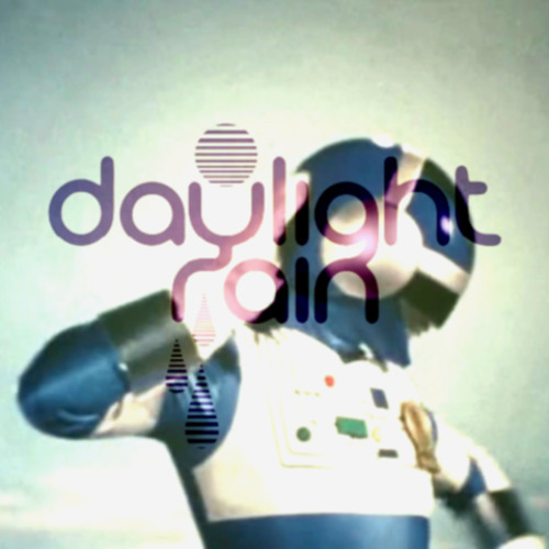 Daylight Rain's avatar