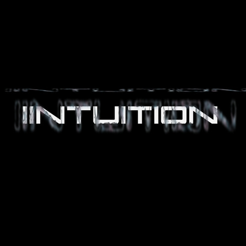 IINTUiTiON's avatar