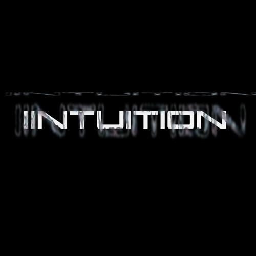 IINTUiTiON's avatar