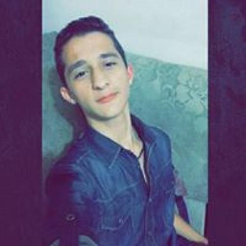 Renan Teodoro's avatar