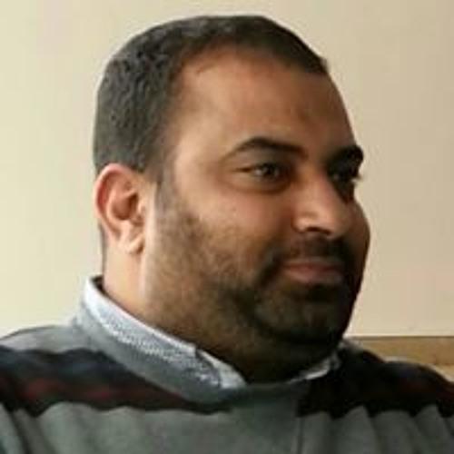 د. الشوربجى صلاح's avatar