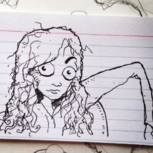 Mindy Furano's avatar