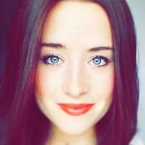 Rachel Celeste Anderson.'s avatar