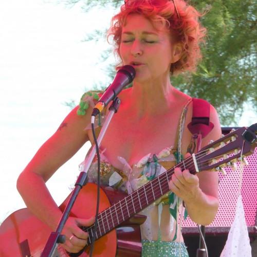 Diane Dunn 1's avatar