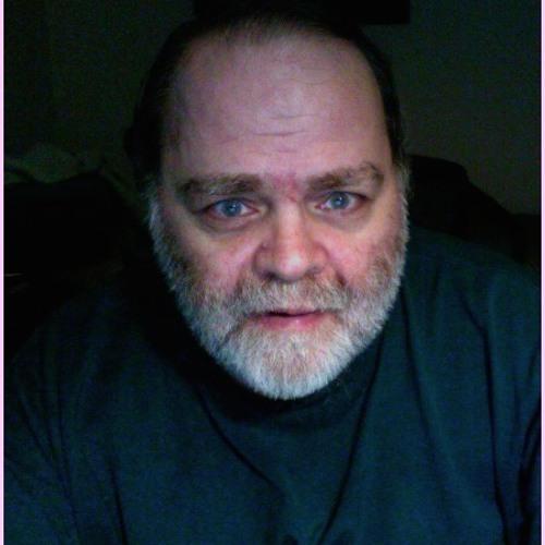 Bob Morabito's avatar