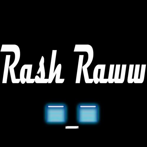 Rash Raww's avatar